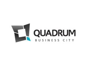quadrum_projektas