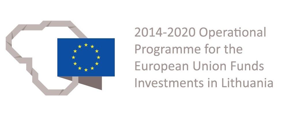 Kuriame Lietuvos ateitį 2014_2020_Eng